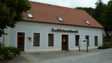 Raiffeisenbank Hemau-Kallmünz eG, Raiffeisenbank Hemau-Kallmünz eG - Geschäftsstelle Wolfsegg, Judenberger Str. 2, 93195, Wolfsegg