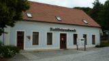 Raiffeisenbank im Oberpfälzer Jura eG, Raiffeisenbank im Oberpfälzer Jura eG - Geschäftsstelle Wolfsegg, Judenberger Str. 2, 93195, Wolfsegg