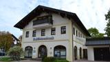 Raiffeisenbank Aschau-Samerberg eG, Raiffeisenbank Aschau-Samerberg eG SB-Geschäftsstelle Achenmühle, Rohrdorfer Str. 1, 83101, Rohrdorf