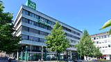PSD Bank Nürnberg eG, PSD Bank Nürnberg eG, Willy-Brandt-Platz 8, 90402, Nürnberg