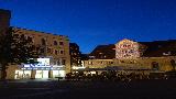 Vereinigte Volksbanken eG , Vereinigte Volksbanken - Filiale am Marktplatz, Marktplatz 4, 72764, Reutlingen