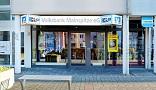 Volksbank Mainspitze eG, Volksbank Mainspitze eG, Bouguenais Allee 12, 65462, Ginsheim-Gustavsburg