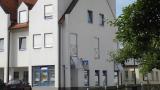 VR-Bank Altenburger Land eG, VR-Bank Altenburger Land eG, SB-Stelle Nöbdenitz, Dorfstraße 2c, 04626, Nöbdenitz