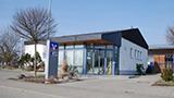 Volksbank Raiffeisenbank Laupheim-Illertal eG, VR Bank Laupheim-Illertal eG in Achstetten, Langer Weg 8, 88480, Achstetten