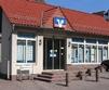 Raiffeisenbank HessenNord eG, Raiffeisenbank HessenNord eG - Filiale Weimar, Dörnbergstr. 5A, 34292, Ahnatal