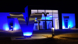 Raiffeisenbank Straubing eG, SB-Geschäftsstelle (mit Beratung) Aiterhofen, Amselfinger Str. 20, 94330, Aiterhofen