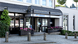 Volksbank in Südwestfalen eG, Volksbank in Südwestfalen eG - Filiale Dahle, Hauptstraße 34, 58762, Altena