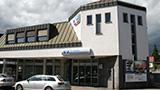 VR Bank Main-Kinzig-Büdingen eG, VR Bank Main-Kinzig-Büdingen eG Geschäftsstelle Altenstadt, Vogelsbergstr. 28, 63674, Altenstadt