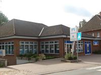 Volksbank Lüneburger Heide eG, Volksbank Lüneburger Heide eG - Filiale Amelinghausen, Lüneburger Str. 45, 21385, Amelinghausen