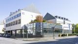 Volksbank Sauerland eG, Volksbank Sauerland eG, Henzestr. 14, 59821, Arnsberg