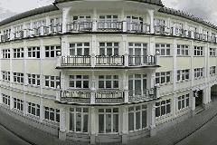 Volksbank Bigge-Lenne eG, Beratungszentrum Attendorn, Niederste Straße 22-24, 57439, Attendorn