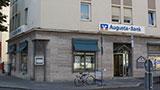 Augusta-Bank eG  Raiffeisen-Volksbank, Augusta-Bank eG  Raiffeisen-Volksbank, Augsburger Str. 41, 86157, Augsburg
