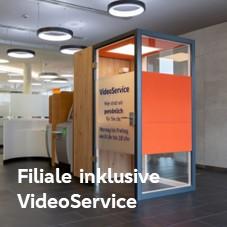 Volksbank Baden-Baden Rastatt eG, Hauptfiliale Baden-Baden City, Sophienstraße 14, 76530, Baden-Baden