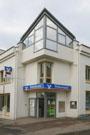 Volksbank Esslingen eG, Volksbank Esslingen eG, Filiale Hohengehren, Hauptstr. 55, 73666, Baltmannsweiler