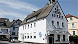 Volksbank in Südwestfalen eG, Volksbank in Südwestfalen eG - Filiale Balve, Hauptstraße 18, 58802, Balve