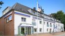 Raiffeisenbank Südstormarn Mölln eG, Geschäftsstelle Barsbüttel - Raiffeisenbank Südstormarn Mölln eG, Hauptstraße 49, 22885, Barsbüttel