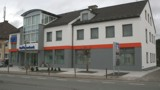 Raiffeisenbank Schwaben Mitte eG, Raiffeisenbank Schwaben Mitte eG, Memminger Straße 9, 89287, Bellenberg