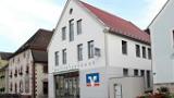 Raiffeisenbank Hemau-Kallmünz eG, Raiffeisenbank Hemau-Kallmünz eG - Geschäftsstelle Beratzhausen, Marktstr. 27, 93176, Beratzhausen