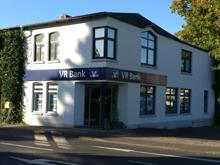 VR Bank eG Bergisch Gladbach-Leverkusen, VR Bank eG Bergisch Gladbach-Leverkusen - GS Sand, Herkenrather Str. 7 a, 51465, Bergisch Gladbach