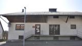 Volksbank Raiffeisenbank Fürstenfeldbruck eG, Volksbank Raiffeisenbank Fürstenfeldbruck eG, Geschäftsstelle Biburg, Münchner Straße 20, 82239, Alling-Biburg