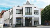 VR Bank Main-Kinzig-Büdingen eG, VR Bank Main-Kinzig-Büdingen eG Geschäftsstelle Kassel, Spessartstr. 55, 63599, Biebergemünd