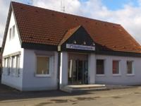 Raiffeisenbank Main-Spessart eG , Raiffeisenbank Main-Spessart eG Geschäftsstelle Birkenfeld, Pfetzerstr. 26, 97834, Birkenfeld