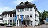 Volksbank Mainspitze eG, Volksbank Mainspitze eG, Darmstädter Str. 8, 65474, Bischofsheim