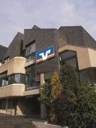 VR-Bank Nordeifel eG, VR-Bank Nordeifel eG Filiale Blankenheim, Ahrstr. 61, 53945, Blankenheim