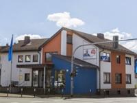 VR Bank Lahn-Dill eG Hauptstelle Dillenburg, VR Bank Lahn-Dill eG Filiale Breidenbach, Hauptstr 34, 35236, Breidenbach