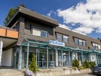 VR Bank Lahn-Dill eG, VR Bank Lahn-Dill eG Filiale Bad Endbach, Landstrasse 26b, 35080, Bad Endbach