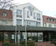 Volksbank Breisgau-Markgräflerland eG - Verwaltungssitz, Volksbank Breisgau-Markgräflerland eG - Filiale Breisach, Bahnhofstr. 3-5, 79206, Breisach