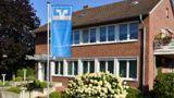 Volksbank eG Osterholz Bremervörde, Volksbank eG Osterholz Bremervörde, GS Bevern, Kreuzstraße 8, 27432, Bremervörde