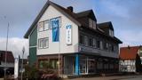 Raiffeisenbank HessenNord eG, Raiffeisenbank HessenNord eG  - Filiale Breuna, Volkmarser Str. 4, 34479, Breuna