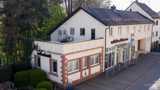 Volksbank Franken eG , Volksbank Franken eG - Filiale Hainstadt, Hornbacher Straße 15, 74722, Buchen