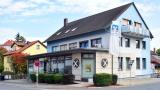 Raiffeisenbank Obermain Nord eG, Raiffeisenbank Obermain Nord eG KompetenzZentrum Burgkunstadt, Bahnhofstraße 19, 96224, Burgkunstadt