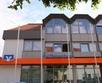 Raiffeisenbank HessenNord eG, Raiffeisenbank HessenNord eG - Filiale Calden, Holländische Str. 35, 34379, Calden