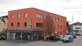 Raiffeisenbank Chamer Land eG, Raiffeisenbank Chamer Land eG Geschäftsstelle Cham-West, Waldschmidtstr. 23, 93413, Cham