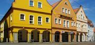 VR Bank Lausitz eG, VR Bank Lausitz eG, Sandower Strasse 6-10, 03044, Cottbus