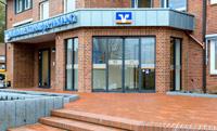 Volksbank Lüneburger Heide eG, Volksbank Lüneburger Heide eG - Terminfiliale Dahlenburg, Lüneburger Landstr. 8a, 21368, Dahlenburg