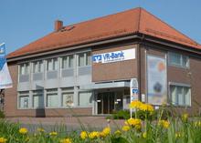 VR-Bank in Südniedersachsen eG, VR-Bank in Südniedersachsen eG Hauptgeschäftsstelle Dassel, Mackenser Str. 10-16, 37586, Dassel