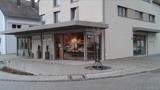 Volksbank Raiffeisenbank Laupheim-Illertal eG, VR Bank Laupheim-Illertal eG in Dettingen, Brühlweg 1, 88451, Dettingen an der Iller