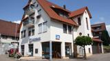 Volksbank Nordschwarzwald eG - Hauptstelle Pfalzgrafenweiler, Volksbank Nordschwarzwald eG - Filiale Egenhausen, Hauptstraße 10, 72227, Egenhausen