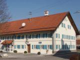 Raiffeisenbank Nordkreis Landsberg eG, Raiffeisenbank Nordkreis Landsberg eG, Hauptstraße 29, 86492, Egling