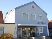 VR-Bank Feuchtwangen-Dinkelsbühl eG, VR-Bank Feuchtwangen-Dinkelsbühl eG Geschäftsstelle Ehingen, Hauptstraße 3, 91725, Ehingen