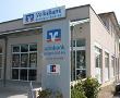 Volksbank Breisgau-Markgräflerland eG, Volksbank Breisgau-Markgräflerland eG - Filiale Ehrenkirchen, Jengerstraße 4, 79238, Ehrenkirchen