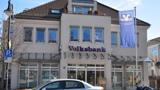 Volksbank Raiffeisenbank Fürstenfeldbruck eG, Volksbank Raiffeisenbank Fürstenfeldbruck eG, Geschäftsstelle Eichenau, Hauptstraße 25, 82223, Eichenau