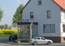 VR-Bank in Südniedersachsen eG, VR-Bank in Südniedersachsen eG Geschäftsstelle Edemissen, Edemisser Dorfstr. 28, 37574, Einbeck