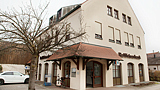 Raiffeisenbank Gaimersheim-Buxheim eG, RB Gaimersheim-Buxheim eG, Geschäftsstelle Eitensheim, Eichstätter Straße 14, 85117, Eitensheim