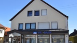 Volksbank Raiffeisenbank Fürstenfeldbruck eG, Volksbank Raiffeisenbank Fürstenfeldbruck eG, Geschäftsstelle Emmering, Amperstraße 12, 82275, Emmering