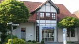 Raiffeisenbank HessenNord eG, Raiffeisenbank HessenNord eG  - Filiale Sand, Kasseler Str. 32, 34308, Bad Emstal
